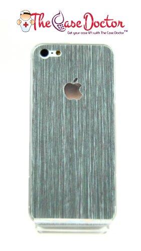 tcd-for-apple-iphone-4-4s-full-body-island-birch-wood-design-vinyl-decal-sticker-skin-sticker-adhesi