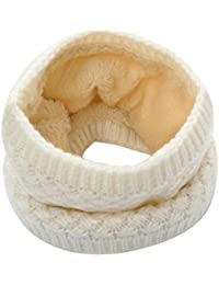 Amazon.es  gorros lana hombre - Beige   Set de bufanda 463cf532e06