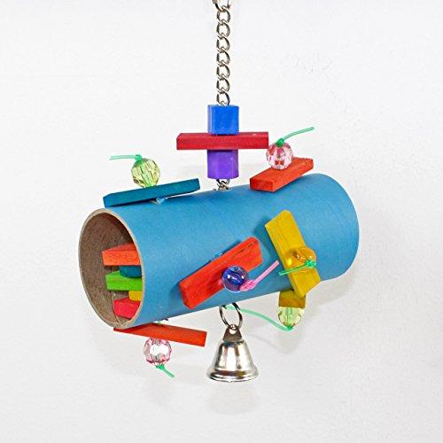 papageienspielzeug-barrel-der-megaspielplatz-fur-graupapageien-co