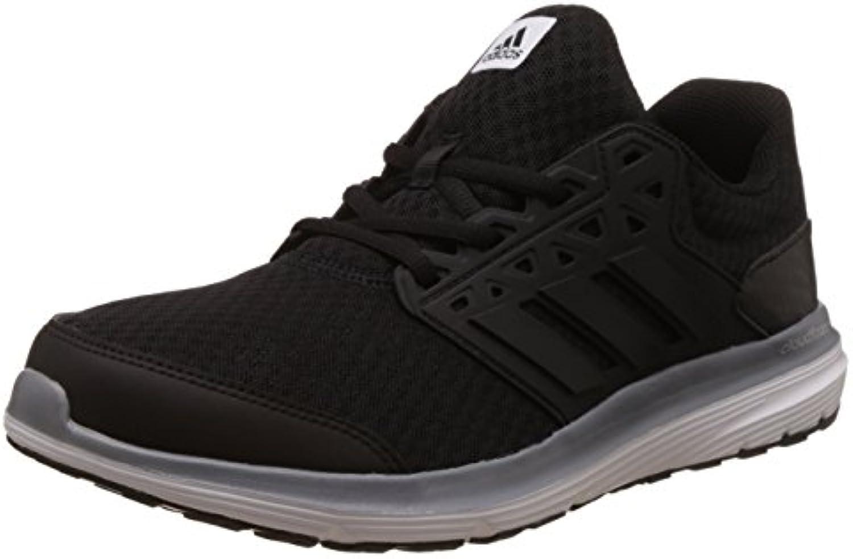 Adidas Galaxy 3.1, Zapatillas de Entrenamiento para Hombre