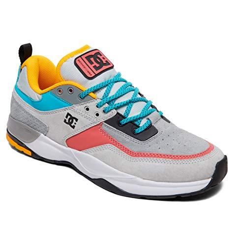 Sneaker DC Shoes DC Shoes E.Tribeka SE - Zapatos - Hombre - EU 40
