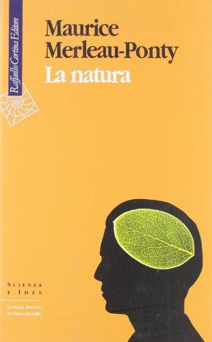 la-natura