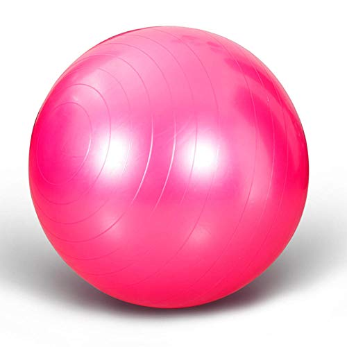 Pelota Suiza Gym Ball 95CM Pelota Pilates Fitness