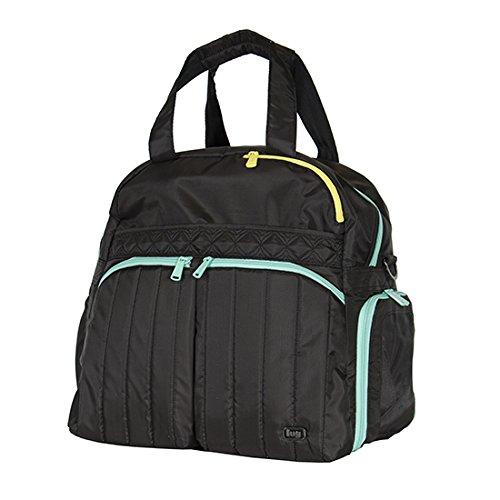 lug-boxer-gym-overnight-bag-midnight-black