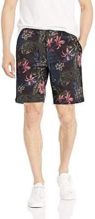 "Amazon Brand - Goodthreads Men's 9"" Inseam Short"