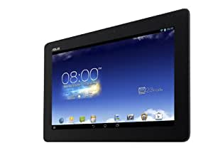 Asus MeMo Pad Full HD10 ME302 25,7 cm (10,1 Zoll) Tablet-PC (Intel Atom Z2560, 1,6GHz, 2GB RAM, 32GB HDD, SGX 544MP2, WiFi, Android OS) blau
