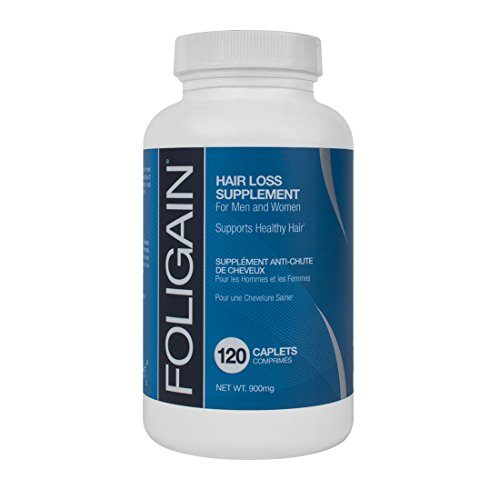 foligainr-for-hair-loss-120-caplets
