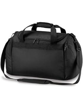 BagBase Reisetasche 'Freestyle H
