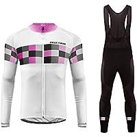 Amazon.es: etxeondo ropa ciclismo - Ciclismo: Deportes y ...
