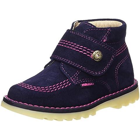 Pablosky 423528 - Zapatillas Niñas