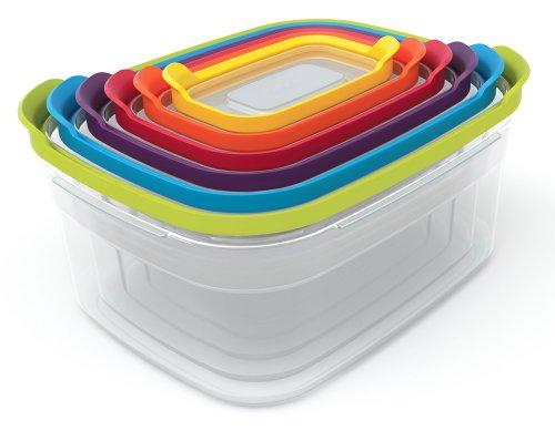 joseph-joseph-nest-compact-storage-containers-classic-multi-colour-6-piece-set