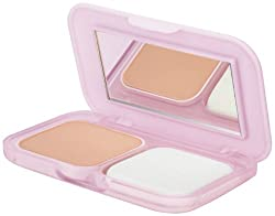 Maybelline Clear Glow Powder, Sand Beige, 9 g