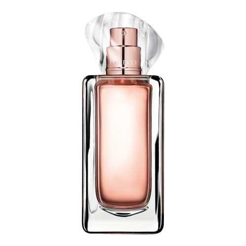 1a AVON 180323 Eau de Parfum Spray FOREVER --- EdP 50ml