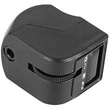 Kongqiabona - Controlador de Auriculares para PS4 VR