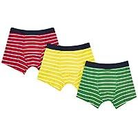 9f02a58d79206 Amazon.co.uk: Mothercare - Swimwear / Swimming: Sports & Outdoors