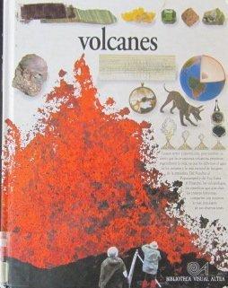 Volcanes (Eyewitness Series in Spanish) por Susanna Van Rose