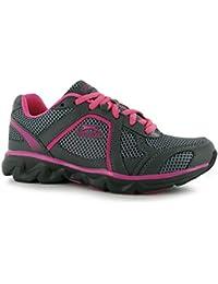 Slazenger - Zapatillas de running para mujer