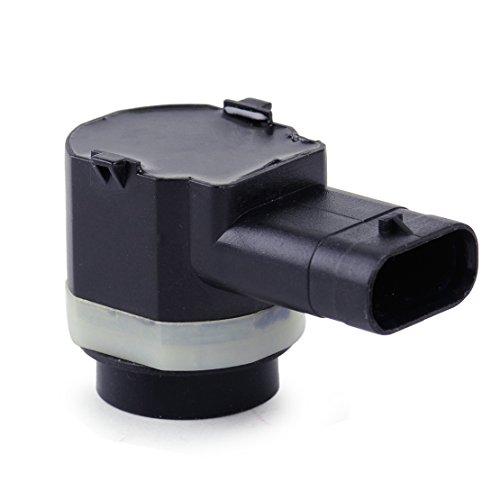 PDC capteur aide au stationnement Capteur à ultrasons pour Volvo c30 s80 II v60 xc90 I