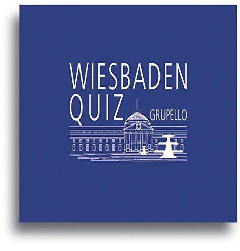 Wiesbaden-Quiz