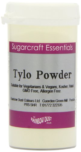 Rainbow Dust SCE Tylo Powder 80 g
