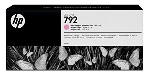 Compare Prices for HP CN710A HP 792 Inkjet Cartridge