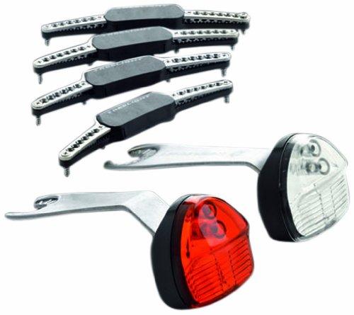 Reelight SL250 Kit d'éclairage pour...