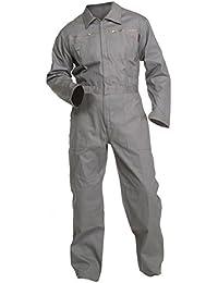 Suchergebnis auf Amazon.de für  overall arbeit - Baumwolle ... 6603ba46dd