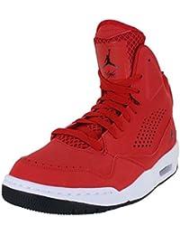 big sale e041d f7d59 Amazon.fr : maillot jordan : Chaussures et Sacs