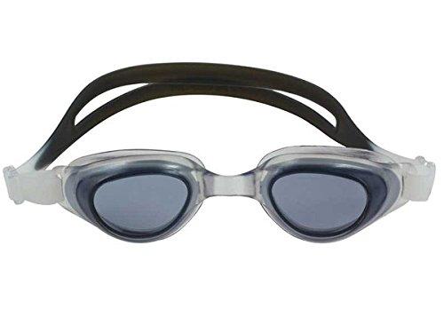glasses-swim-mens-swim-goggles-ocean-earth