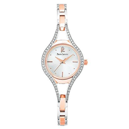 Pierre Lannier Women's Watch 088D721