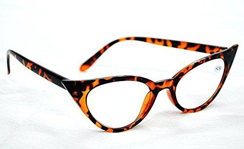 mt57-retro-1950s-1960s-cat-eye-vintage-fashion-reading-glasses-15-20-25-tortoise-1-x
