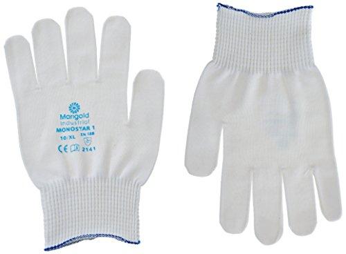 ansell-monostar-1-gants-pour-usages-multiples-protection-mecanique-blanc-taille-10-sachet-de-12-pair