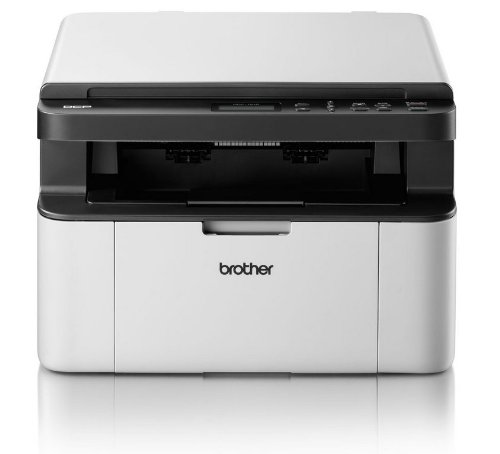 brother-dcp-1510-a4-mono-laser-multifunction-all-in-one-printer