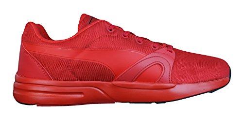 Chaussures de Running PUMA XT S Rouge