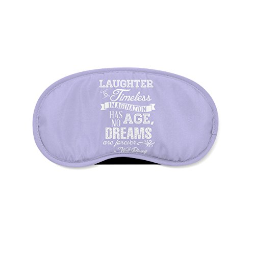 lilac-laughter-is-timeless-walt-disney-quote-sleeping-mask-travel
