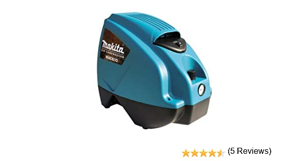 Makita MAC610/ Compresseur
