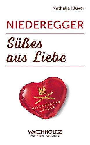 niederegger-susses-aus-liebe