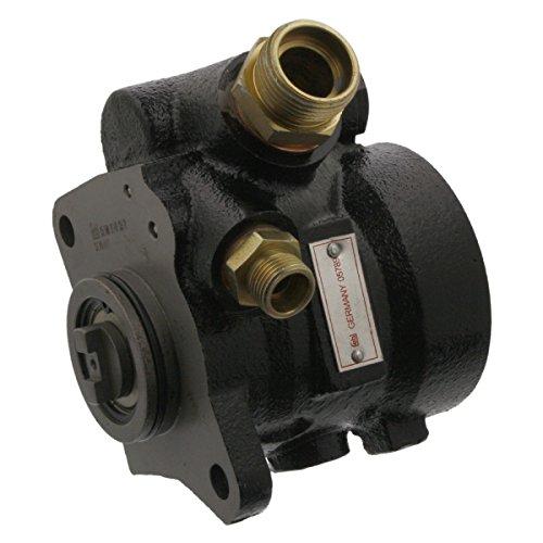 febi-bilstein-05789-servopumpe-fur-lenkgetriebe
