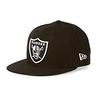 New Era OFFICIAL NFL ON FIELD 59FIFTY Game Cap