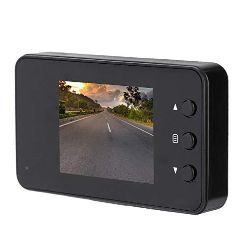 MXECO 3 pollici moto moto doppia fotocamera azione video Dash Cam Recorder Dvr 1080P 140 gradi obiettivo ultra grandangolare