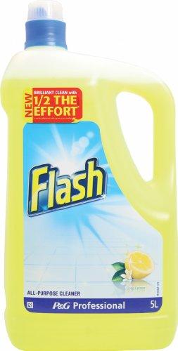 flash-all-purpose-cleaner-lemon-5l-314902