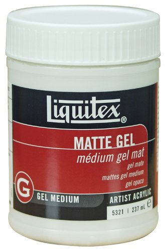 liquitex-professional-matte-gel-medium-237-ml