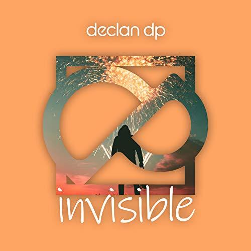 Invisible Dp-audio