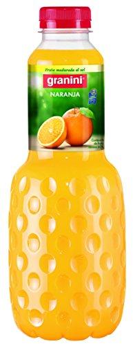 granini-zumo-naranja-1000-ml-pack-de-6-total-6000-ml