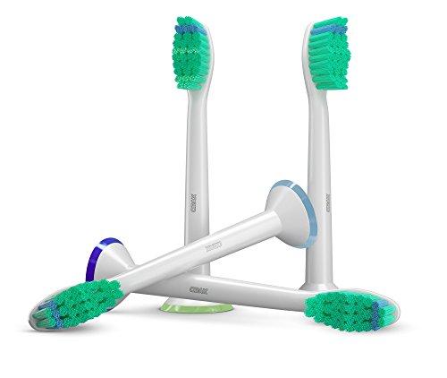 4-pzs-1x4-cabezales-para-cepillos-compatibles-con-los-mangos-de-cepillos-de-dientes-electricos-phili