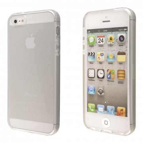 tbocr-transparent-gel-tpu-hulle-fur-iphone-5-5g-5s-se-ultradunn-flexibel-silikonhulle