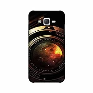 Printrose Samsung Galaxy On7 2015 Back Cover High Quality Designer Case and Covers for Samsung Galaxy On7 2015