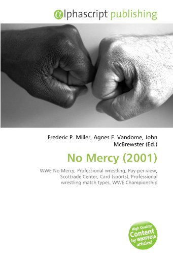 no-mercy-2001-wwe-no-mercy-professional-wrestling-pay-per-view-scottrade-center-card-sports-professi