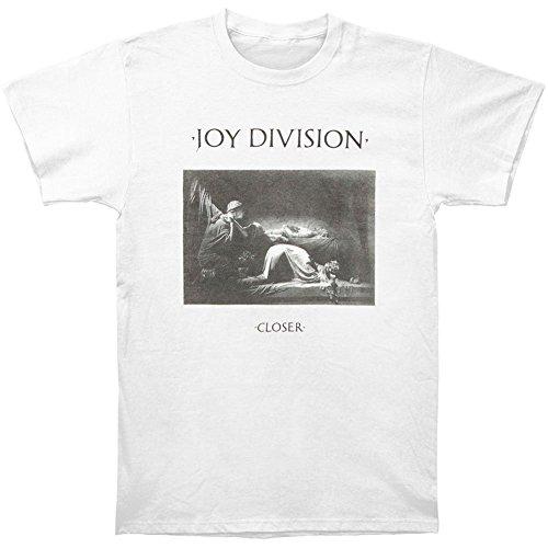 Camiseta Divertida de la división para Hombre más Divertida de...