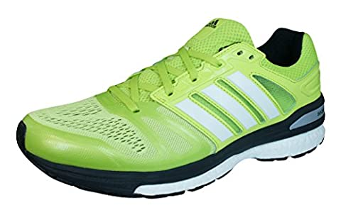 adidas Supernova Sequence 7 Mens Running Trainers /